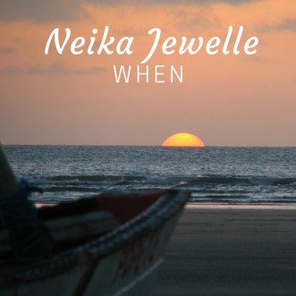New Music from Neika Jewelle
