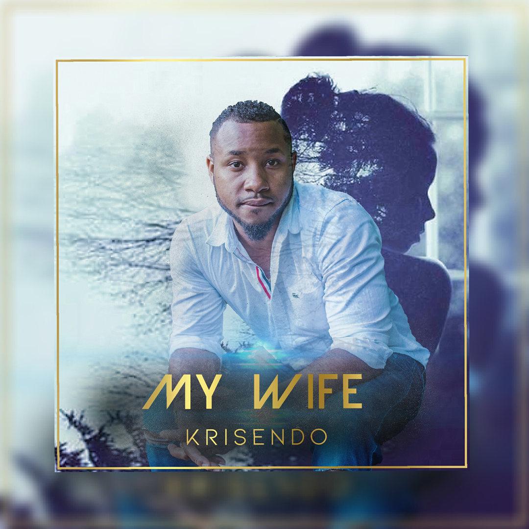 Krisendo_ My Wife