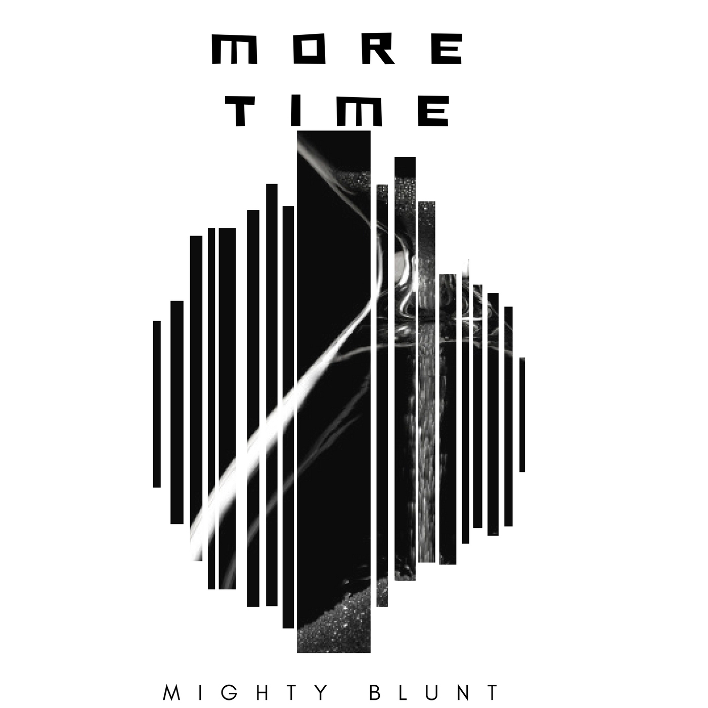 Mighty Blunt _More Time