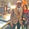 ronala___Akemi_in_Lofish_studio.jpg