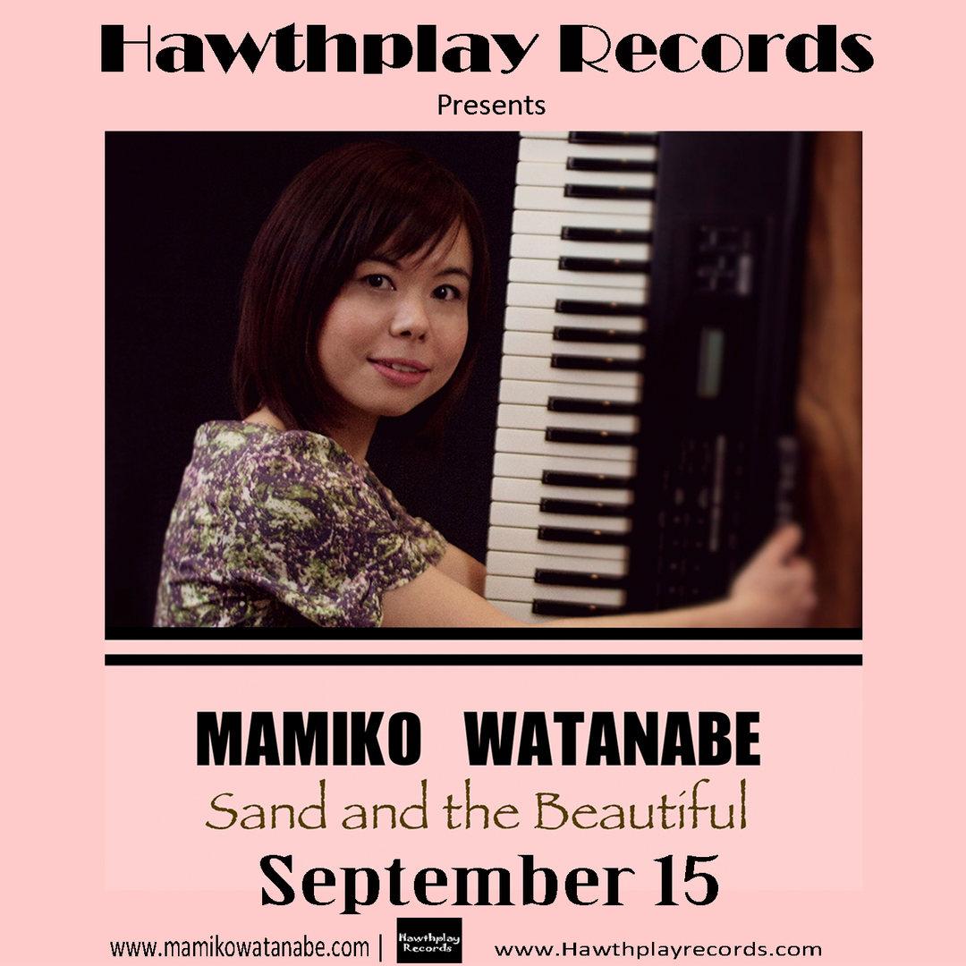 MamikoWatanabe_Sand poster 1.jpg