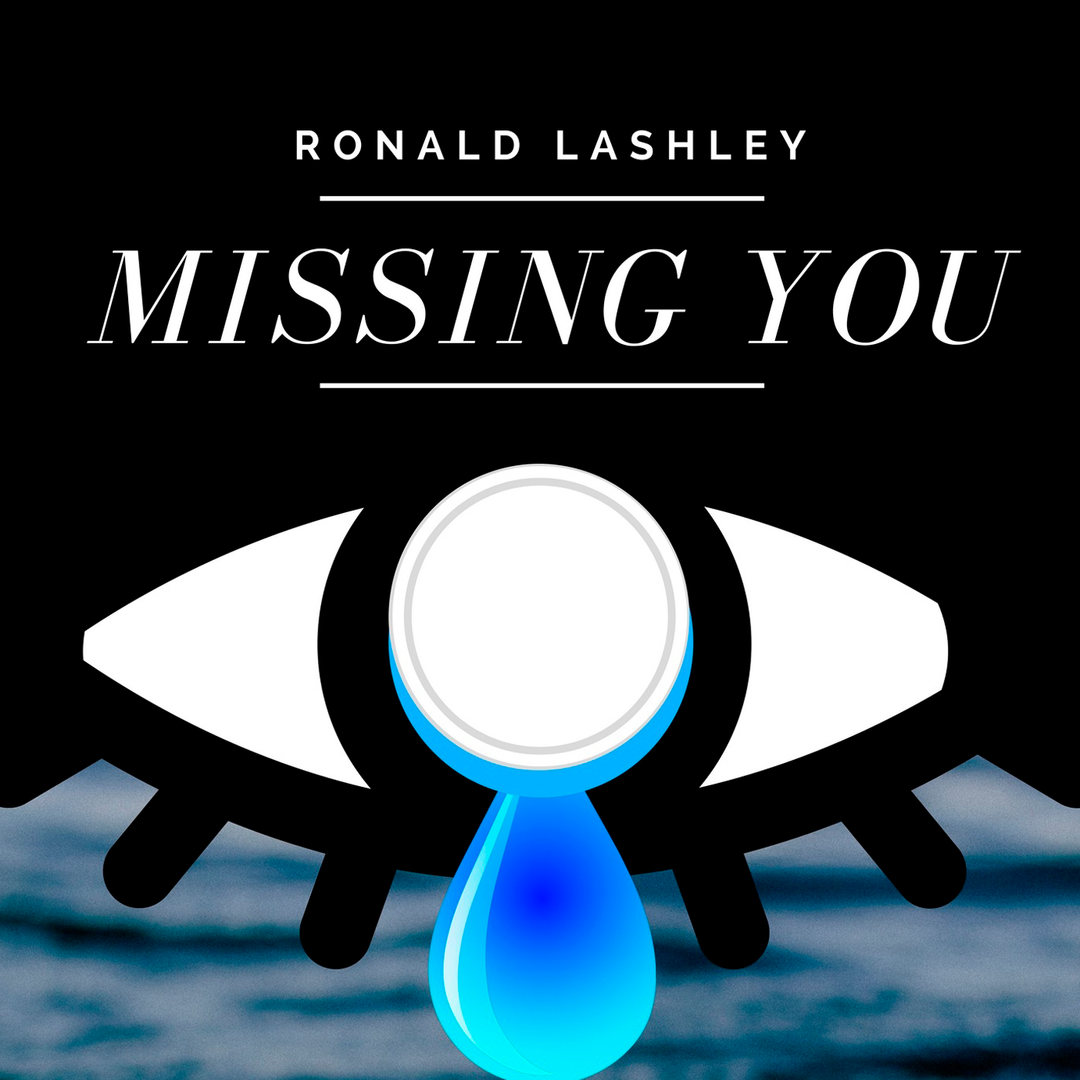 Missing You Cover Art.jpg