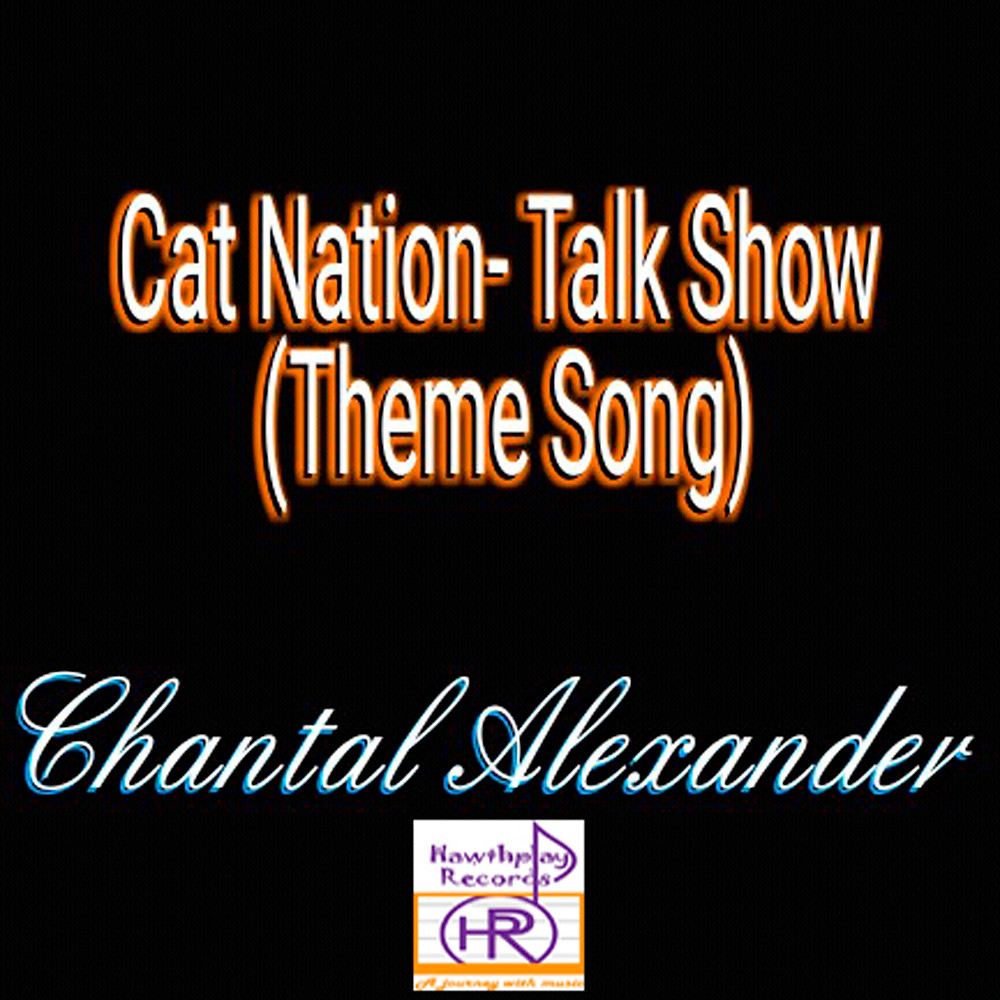 https://soundcloud.com/hawthplay-records/cat-nation-theme-song-2016