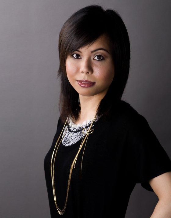Mamiko Watanabe -Pianist
