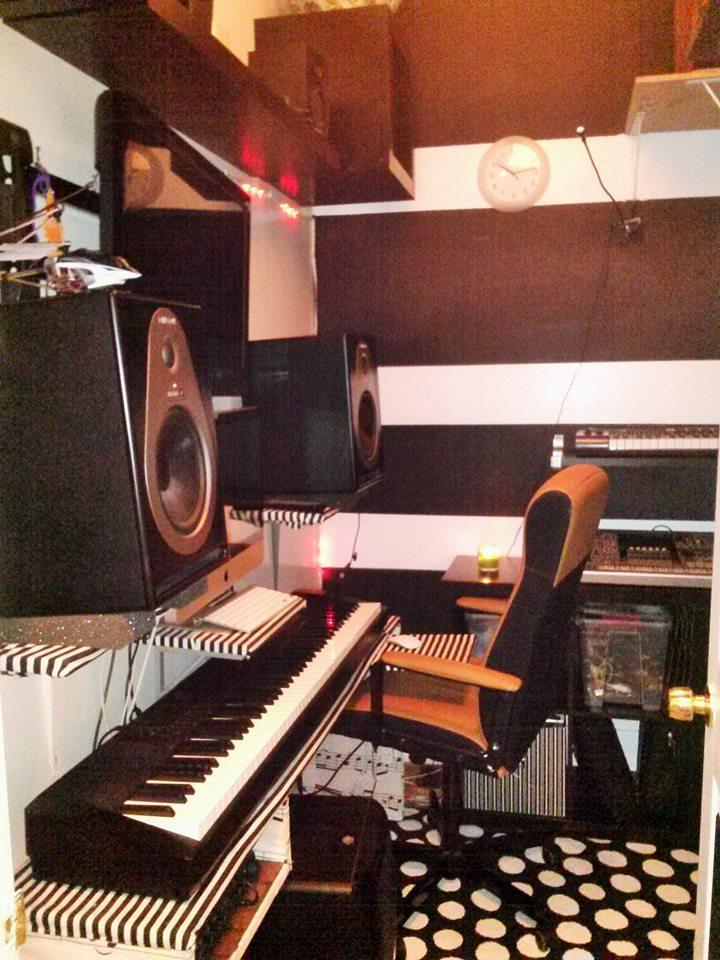 Hawthplay Studio