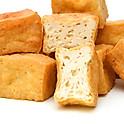 Extra Tofu