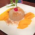S7. Mango & Sticky Rice