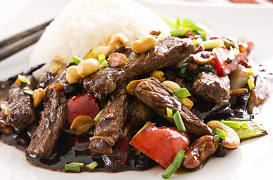 chinese beef in spicy sauce.jpg