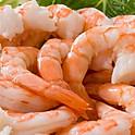 Extra Shrimps