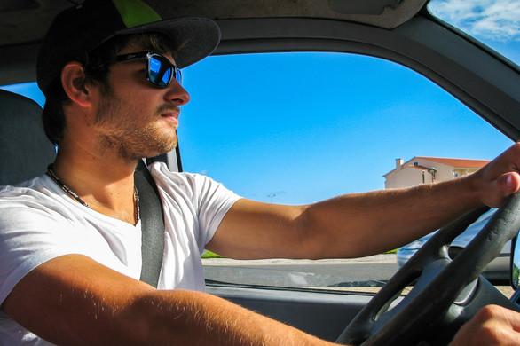 Neke dužnosti vozača i vlasnika vozila