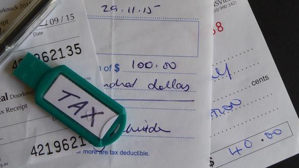 Duži rok zastarjelosti naplate poreskih obaveza?