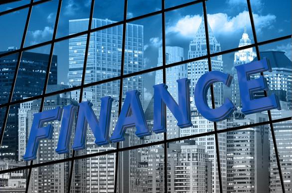Pravo na prigovor klijenta banci i Ombudsmenu za bankarski sistem