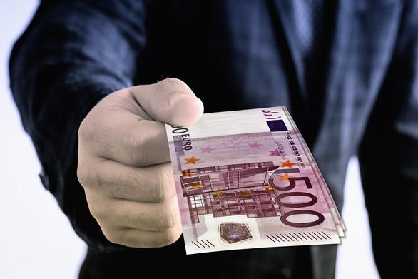 Razgraničenje između ugovora o zajmu i ugovora o kreditu