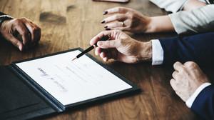 Šta čini zajedničku imovinu supružnika - 1. dio