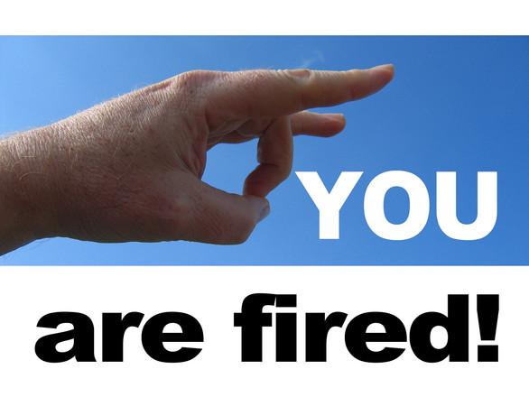 Poslovno uslovljen otkaz ugovora o radu - postupak i prava radnika