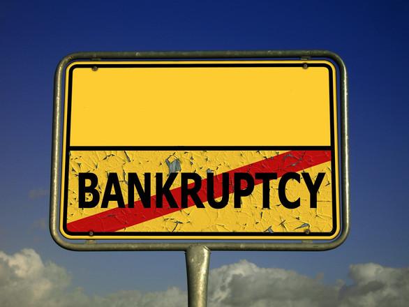 Prestanak ugovora o radu usljed stečaja poslodavca