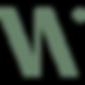 logos-W-DEF.jpg