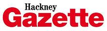 logo Hackney Gazette.jpg