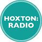 Hoxton radio.png