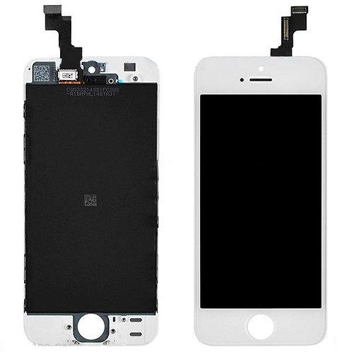 Дисплей с сенсором iPhone SE