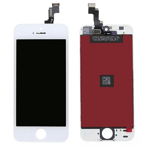 Дисплей с сенсором iPhone 5S