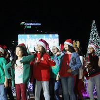 2 Group of singers PLS17898.jpg