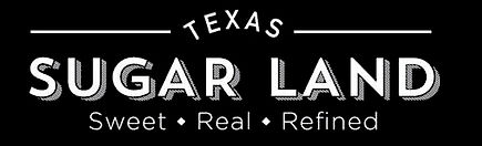 texas_sugar_land_sweet_real_refined_logo.jpg