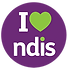 NDIS_t.png