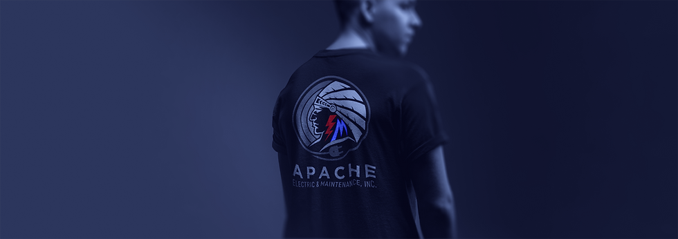 Apache_Shirt_EM_Tribute_E2_edited.png