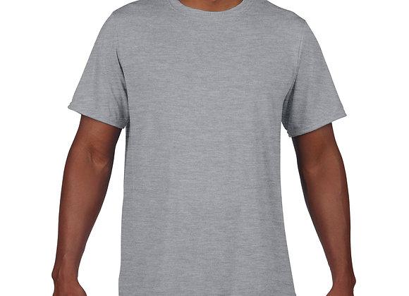 Vapor Apparel T-Shirt