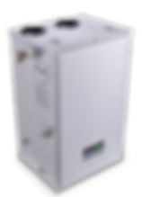 Repair, Replacement & Installation of Conventional Water Heaters