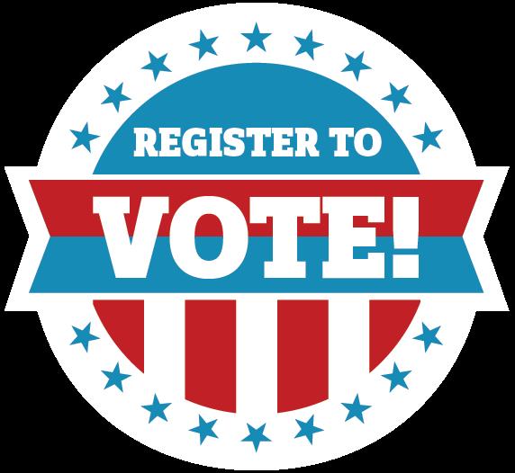 Register_to_Vote_Badge_edited