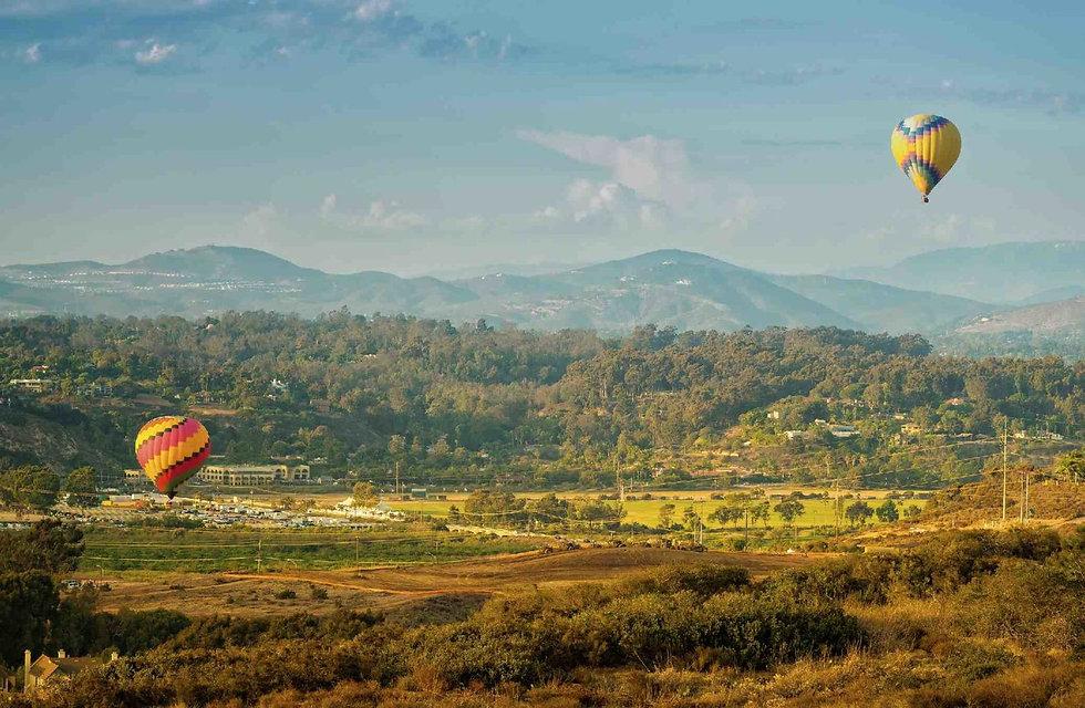 Rancho-Penasquitos-Real-Estate.jpg