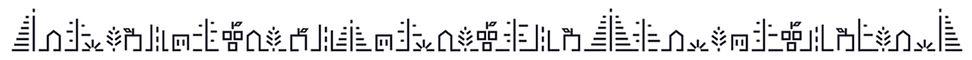 Symbol_Sort-01.jpg
