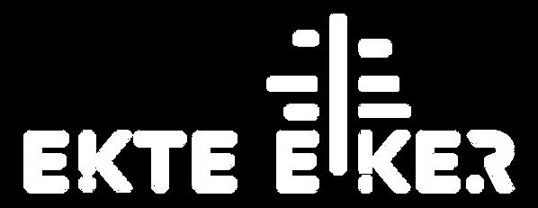 Logo_Hvit-07.png