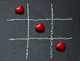 hearts tick tack to.jpg