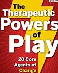 therapeutic powers of play _edited_edite