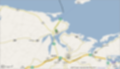 21-MaptoPictou.png