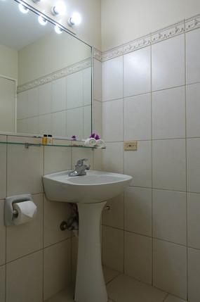 Chaconia Room-33.jpg