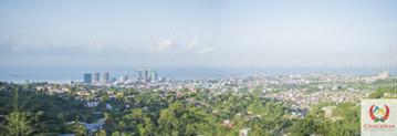 Port of Spain.jpg