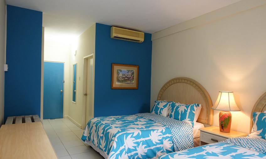 Chaconia Room-95.jpg