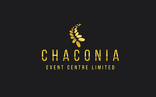 CHACONIA _20102018_a.jpg