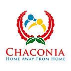 Chaconia Home Logo-1.jpg
