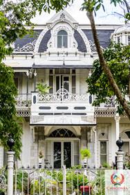 Ambard's House.jpg
