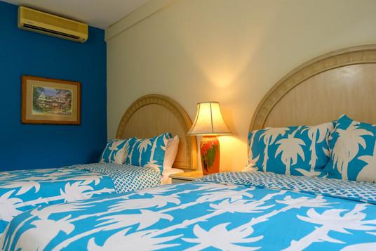 Chaconia Room-101.jpg