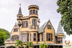 Stollmeyer's Castle.jpg
