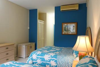 Chaconia Room-104.jpg
