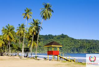 Maracas Beach.jpg