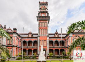Queen's Royal College.jpg