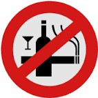 CONSUMPTION OF ALCOHOL AND SMOKING FROM PFA